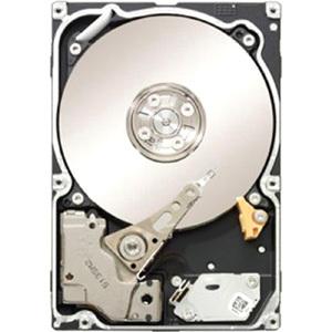 "LENOVO 300 GB 2.5 Internal Hard Drive - SAS - 10000rpm - Hot Swappable"""