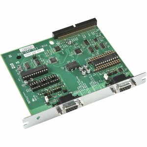 Intermec Dual UART Interface RS232+RS232 270-191-001