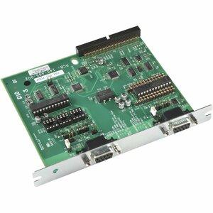 Intermec Dual UART Interface RS232+RS232 270-191-001