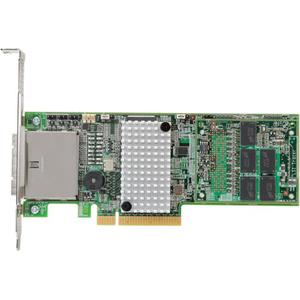 LENOVO 512 MB DDR3 SDRAM Cache Memory for Disk Controller PCI Express - 512 MB DDR3 SDRAM