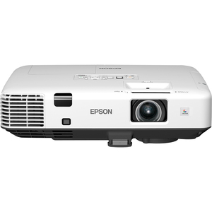 Epson PowerLite 1955 LCD Projector - 4:3 - White