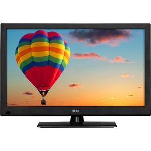 """LG LT560C 32LT560C 32"""" 720p LED-LCD TV - HDTV 32LT560C"""