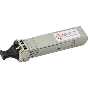 Durable Service Wired 1 X Ethernet 10gbase-sr Axiom Sfm10g-sr-ax Sfp+ Transceiver Module