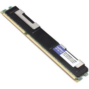 ADD-ON MEMORY DT 8GB DDR3-1333MHZ F/ CISCO A02-M308GB2-2-L SR ECC SVR MEM KIT