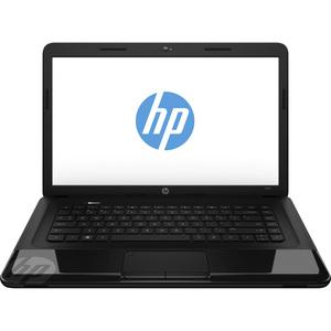 HP 2000-2A20CA E2-1800 1.7G 15.6in 4GB 500GB DVDRW HD7340 WL HDMI W7HP 64BIT Notebook