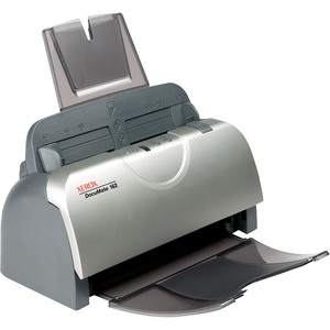 Xerox XDM1625D-WU Documate 162