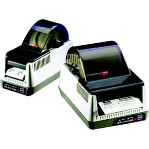 Cognitive 24-2043 Barcode Printer LX Adv DT 2.4 4MB 200DPI 3IPS 120VAC SER/ETHER