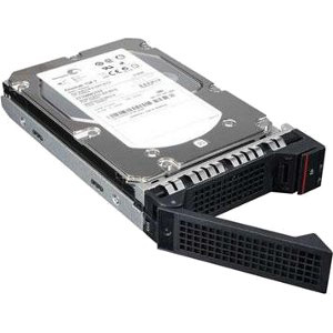 TS 500GB 7.2K 3.5IN ENT 6GBPS SATA HD