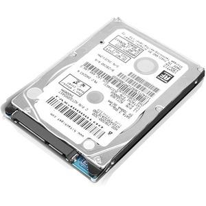 Lenovo ThinkPad 500 GB Internal Hard Drive