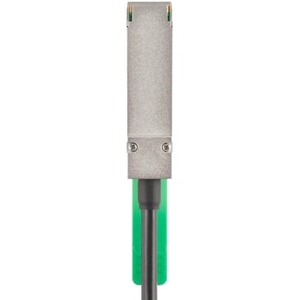 Belkin Network Cable F2CX037-02M - Large