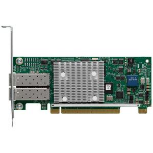 Cisco Virtual Interface Card 1225 Dual Port 10Gb SFP+ Cna