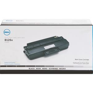 Dell G9W85 Dell Toner Cartridge - Laser - Standard Yield