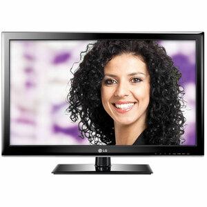 42LS349C LED-LCD TV