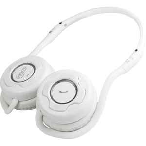 Arctic Cooling Bluetooth Headset For Sports And On The Go Product Overview What Hi Fi