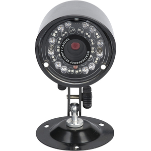 Lorex Vantage CVC7662PK4B Surveillance Camera - Color, Monochrome CVC7662PK4B