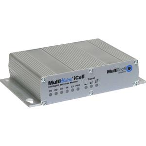 MultiTech Intelligent HSPA+ Modem