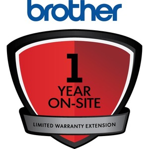 1YR ONSITE UPGRADE WARRANTY AGREEMENT