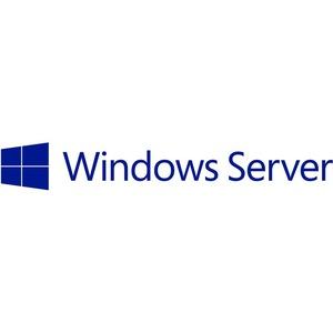 HP Microsoft Windows Server 2012 | License | 1 Device CAL