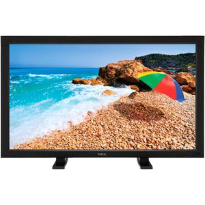NEC Display Solutions Tand for All Versions of The V322 V323 X401S V423 V423-TM V463 P403