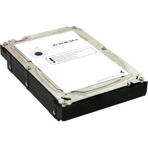 """Axiom 4TB   Enterprise Hard Drive   3.5"""" SATA-III 6Gb/s   7200rpm   64MB Cache"""