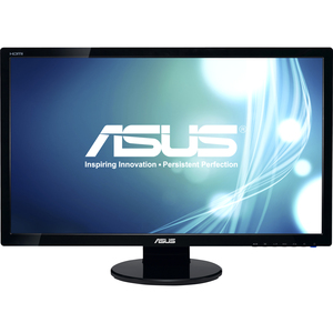 "Asus VE278H 27"" LED LCD Monitor 