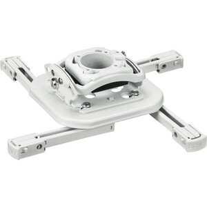 Chief Mini Elite RSMDUW Ceiling Mount for Projector