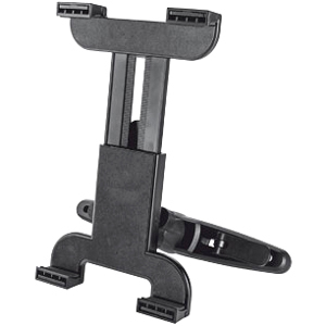 Trust Vehicle Mount for Tablet PC