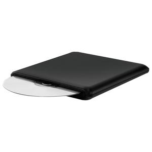 OWC Drive Enclosure - USB 2.0 Host Interface External - USB 2.0