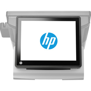 "HP 10.4"" LED LCD Monitor"