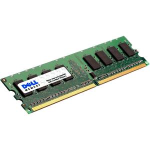DELL 8GB 1600MHZ DELL CERTIFIED DDR3 SDRAM