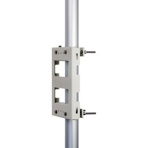 AXIS POLEMOUNT BRACKET FOR T8123-E mount