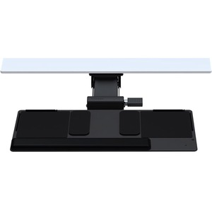 Humanscale 5G Kb Mech 550 Compact Board 25GEL Palm Rest