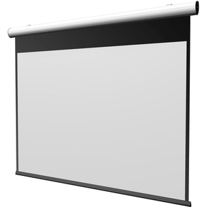 """EYELINE 373.2 cm (146.9) Electric Projection Screen - Yes - 16:9"""""""