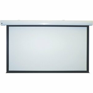 """EYELINE 282.1 cm (111.1) Electric Projection Screen - Yes - 4:3 - 210.3 cm (82.8"""") x 188 cm (74"""")"""""""