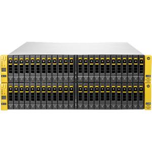 Enterprise SAN Disk Arrays | eBay