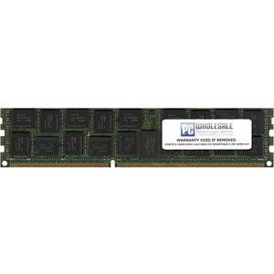 Lenovo 32GB 1X32GB PC3L-10600 CL9 ECC Memory