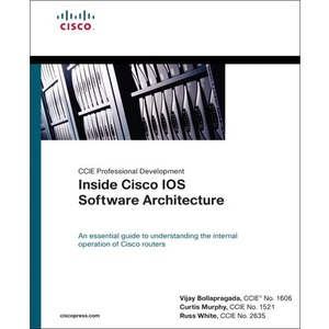 Cisco IOS - Advanced IP Services v.15.1(1)SY - Complete Product