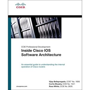 Cisco IOS - ADVANCED ENTERPRISE SERVICES v.15.2(2)GC - Complete Product