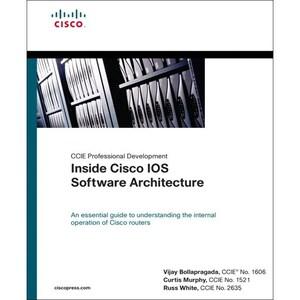 Cisco IOS - ADVANCED ENTERPRISE SERVICES v.15.2(2)GC - Complete Product - Firmware