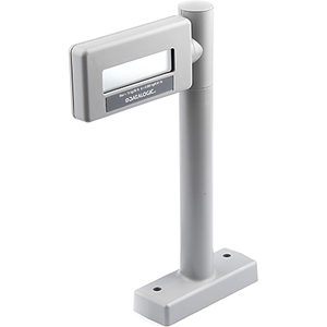 Datalogic Pole Display