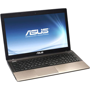 "Asus R500A-BH71-CB 15.6"" Notebook - Intel Core i7 i7-3630QM Quad-core (4 Core) 2.40 GHz R500ABH71CB"