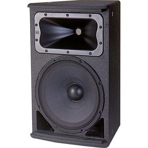 12IN 2-WAY 60X40 DEG SPEAKER (WHITE)