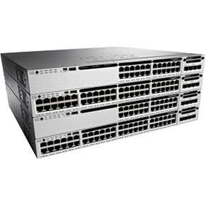 CISCO 350W AC CONFIG1 POWER SUPPLY