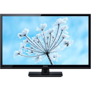 Viera TC-L50B6 LED-LCD TV