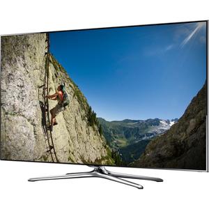 F7100 Ultra Slim LED TV