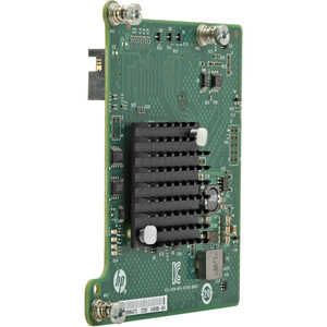 HPE Ethernet 10Gb 2-Port 560M Adapter - PCI Express x8 - 2 Port(s)