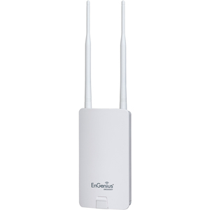 EnGenius ENS202EXT IEEE 802.11n 300 Mbit/s Wireless Access Point - ISM Band ENS202EXT