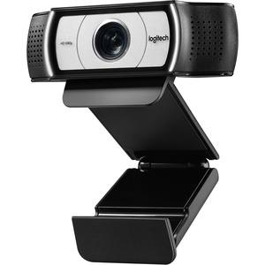 C930E HD WEBCAM