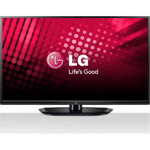 Lg Hd Ready Plasma Tv With Built In Freeview And 600hz Product Overview What Hi Fi