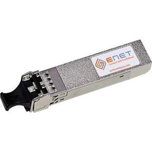 ENET JD092B HP COMPATIBLE SFP+ - HP/H3C TRANSCEIVER